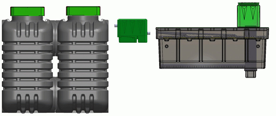 microstation-d-epuration-oxyfiltre-9eh.jpg