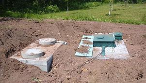 ecoflo beton.jpg