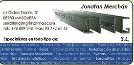 serralleria jht.JPG