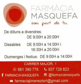 farmacia masquefa.JPG