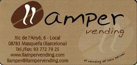 llamper vending.JPG