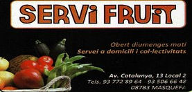 servi fruit.JPG
