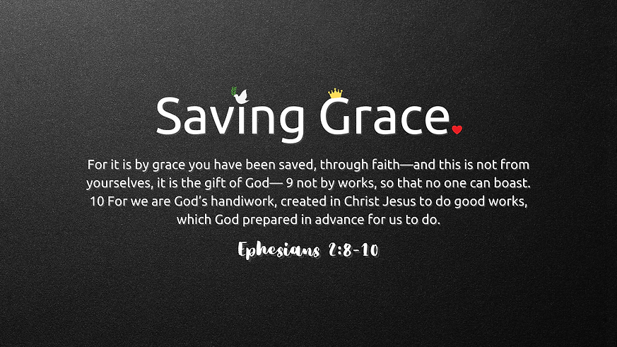 Saving Grace Extended (1).png