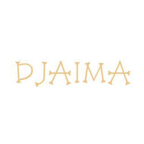 DJAIMA