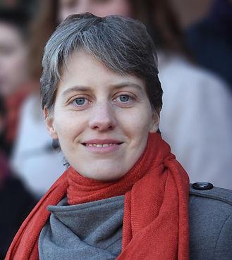 Anne Souty conseil et formation administration du spectacle vivant