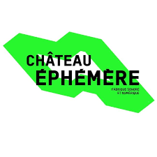 CHATEAU EPHEMERE