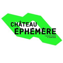CHATEAU EPHEMERE