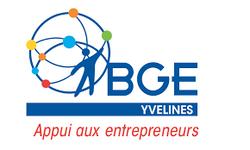 BGE YVELINES