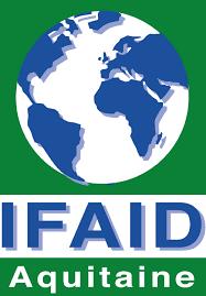 IFAID2