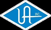 universal-audio-logo.png