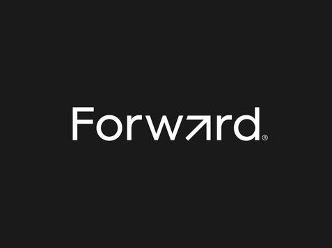 Forward_by_Paulius_by_Kairevicius.png