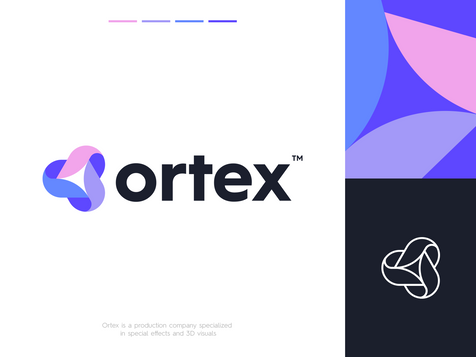 Ortex_by_Second_Eight.png