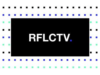RFLCTV MEDIA