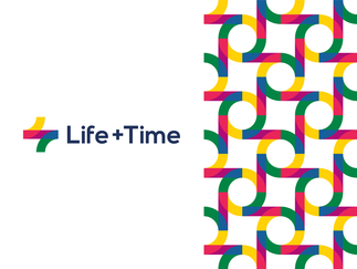 Life___Time_by_Alex_Tass__Logo_Designer.