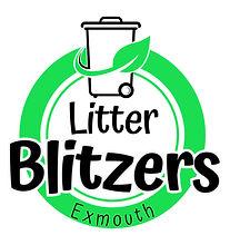 Litter Blitzers. 2-72dpi col jpg(1).jpg
