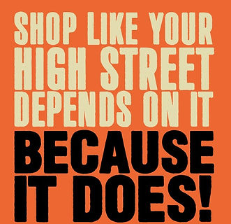 shop%20like%20your%20high%20street_edited.jpg