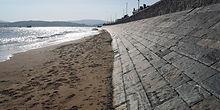 sea wall.jpg