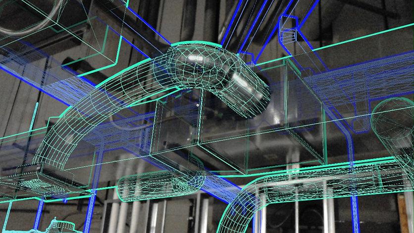 argyle_augmented-reality-tech-capabiliti