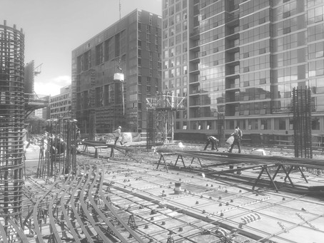 Augmented Reality in Construction - 5 Part Series