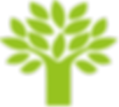 FIEC.Logo.2018.2.png