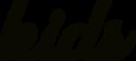 MBC Kids Logo - black.png