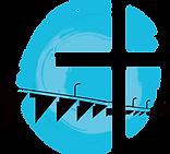 Coast EC Circle Logo_2x.png