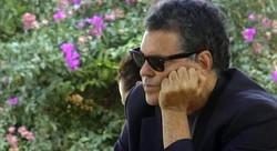 Ran Tal - Amos Gitay