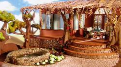 Ran Tal - My Dream House