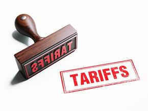 SCC comment on suspension of US tariffs on UK goods