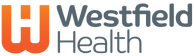 WH logo transparent 800 x logo size.png