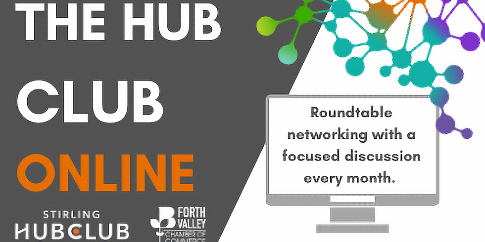The Hub Club Online