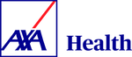 AXA Health_Logo_Open_Blue_RGB.png