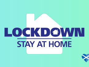 SCC respond to latest Scottish Government lockdown update