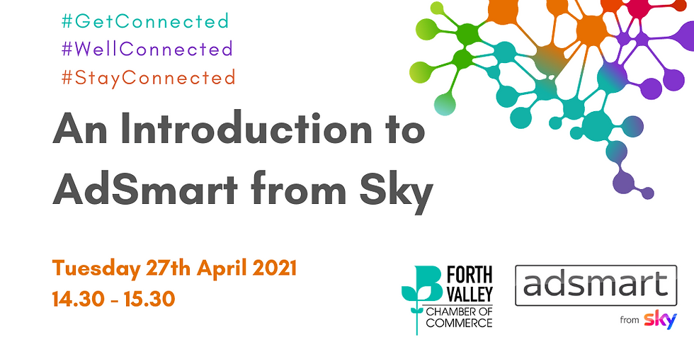 An Introduction to Adsmart from Sky