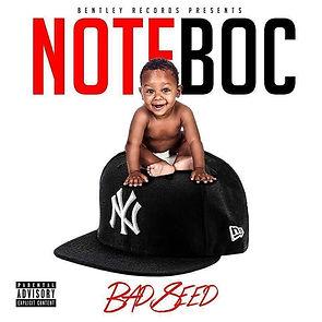 Noteboc