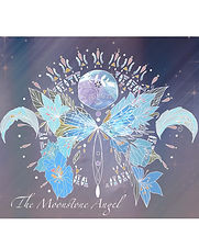 moonstoneangel.jpg