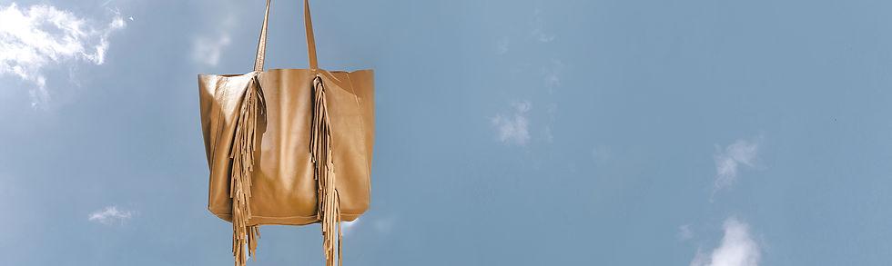 banner-10set20.jpg