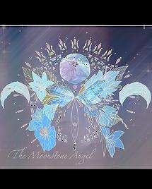moonstoneangel_edited.png