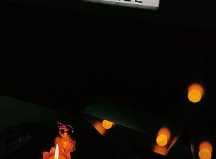 lightsma.jpg