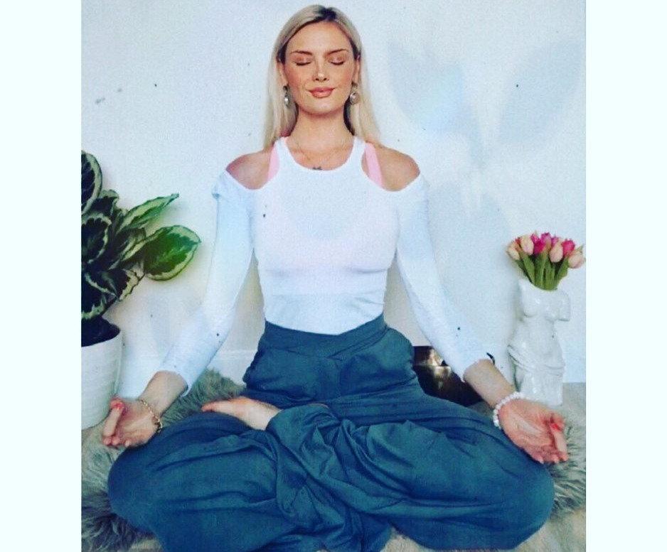 meditation1_edited.jpg