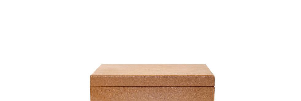 Box P