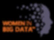 WIBD_Logo_189x140.png