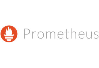 logo_prometheus.png