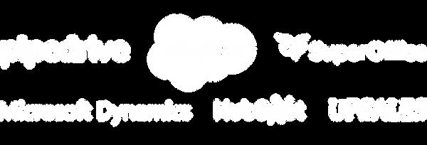 crm-logos-1-white.png