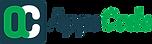 appscode-logo-639241F0EA-seeklogo.com.pn