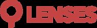 lensesio-logo-header.png