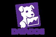 Datadog-logo-2019-600x400.21074090b98df4