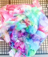 Ice-Tie-Dye-Technique-858x1024.jpg