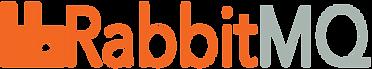 logo-rabbitmq.png