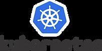 Kubernetes_Logo.png